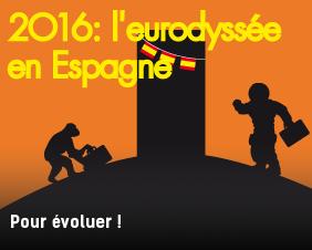 eurodyssee2