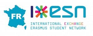 logo_esnfrance_100dpi