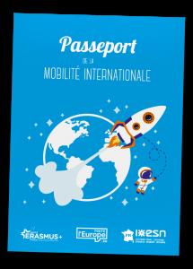 Passeport2016
