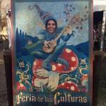 Morgane, bénévolat argentin après son Erasmus lituanien